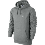 Nike Men's Classic Club Fleece Hoodie