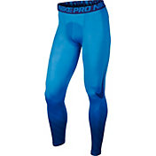 Nike Men's Pro Cool Sonic Flow Tights