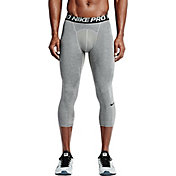 Men's Athletic Pants | DICK'S Sporting Goods