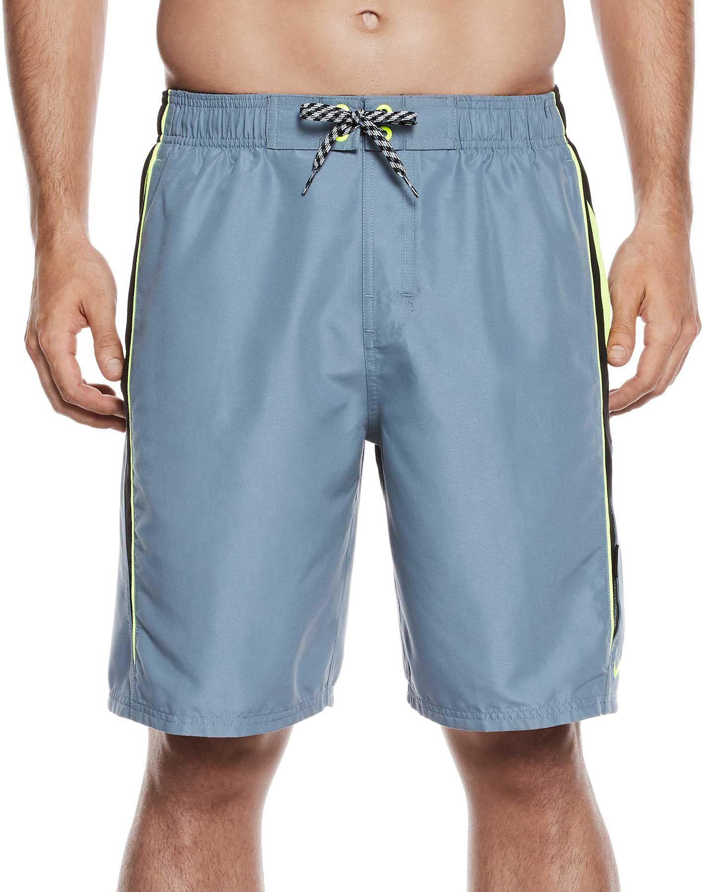 nike shorts mens clearance ,jordan shoes