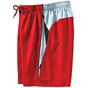 Nike Men's Core Contend Board Shorts