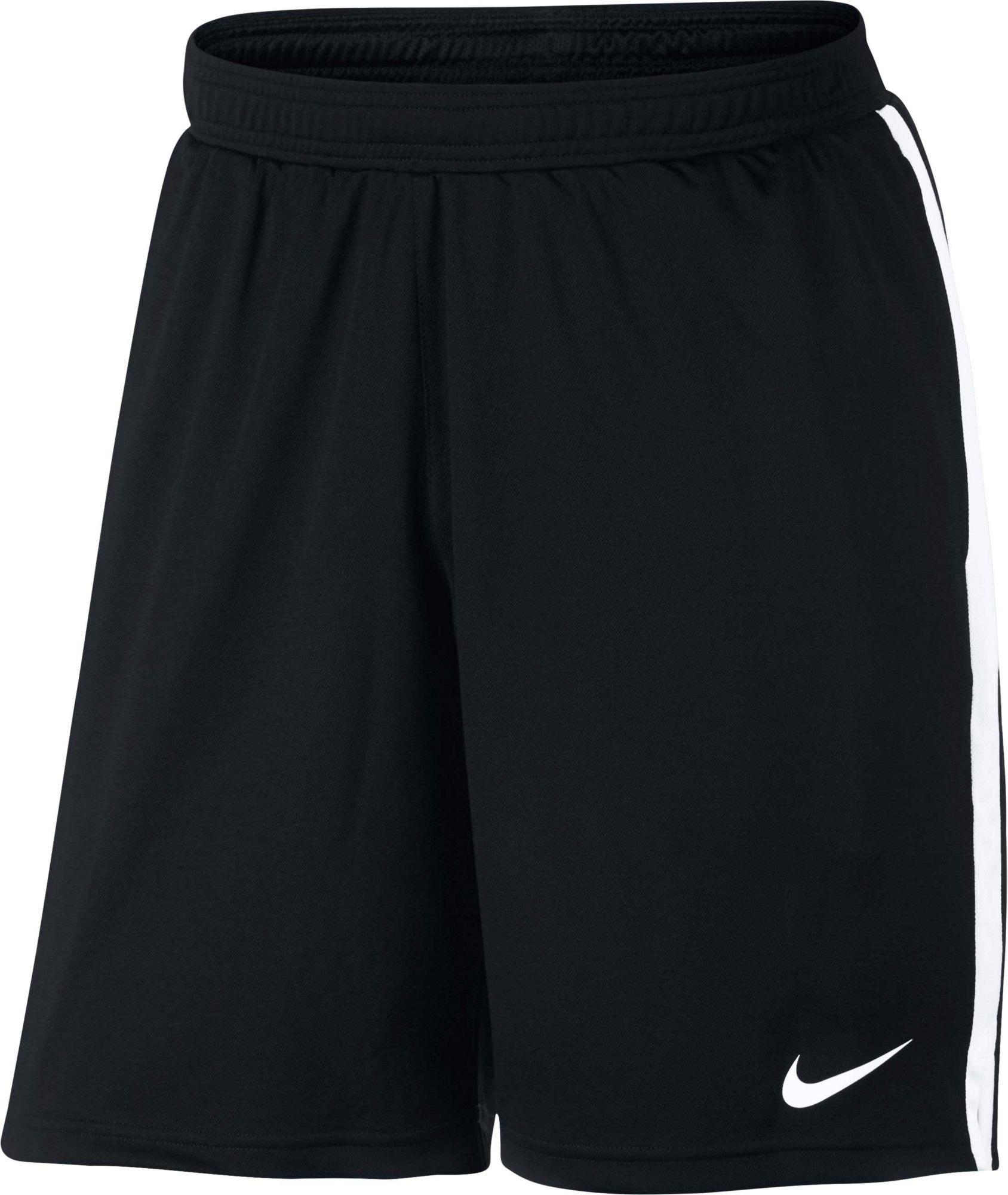 tennis shorts nike