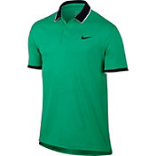 Nike Men's Court Dry Tennis Polo