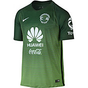 Nike Men's Club America Replica Third Jersey