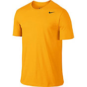 Nike Men's Dri-FIT Cotton 2.0 T-Shirt