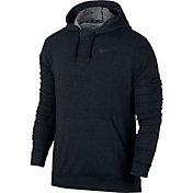 Nike Men's Dry Hoodie