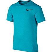 Nike Boys' Dri-FIT T-Shirt