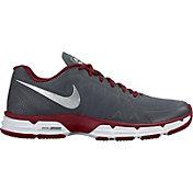 Nike Men's Dual Fusion TR 6 Training Shoes