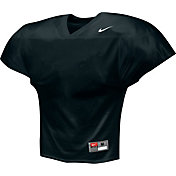 Nike Men's Core Football Practice Jersey