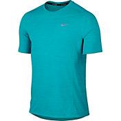 Nike Men's Dri-FIT Cool Relay Running T-Shirt