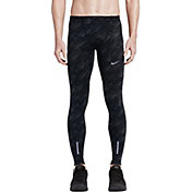 Nike Men's Dri-FIT Tech Elevate Running Tights