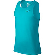 Nike Men's Sleeveless Shirt