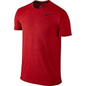 Nike Men's Dri-FIT Training T-Shirt