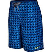 Nike Men's Drift Aweigh 9'' E-Board Shorts