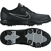 Golf Shoes for Dad