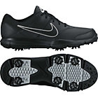 $59.98 Select Golf Shoes