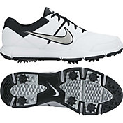 Nike Durasport 4 Golf Shoes