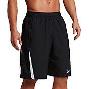 Nike Men's Dry Fast Break Shorts