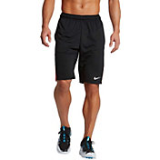 Nike Men's Dry Lacrosse Shorts
