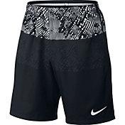Nike Men's Dry Squad Dri-FIT Football Shorts