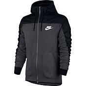 Nike Men's Sportswear Advance 15 Hoodie