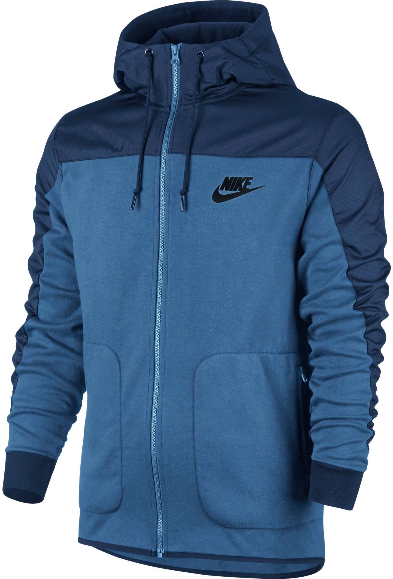 Nike Men's Hoodies & Sweatshirts   DICK'S Sporting Goods