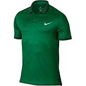 Nike Men's Advantage Tennis Polo