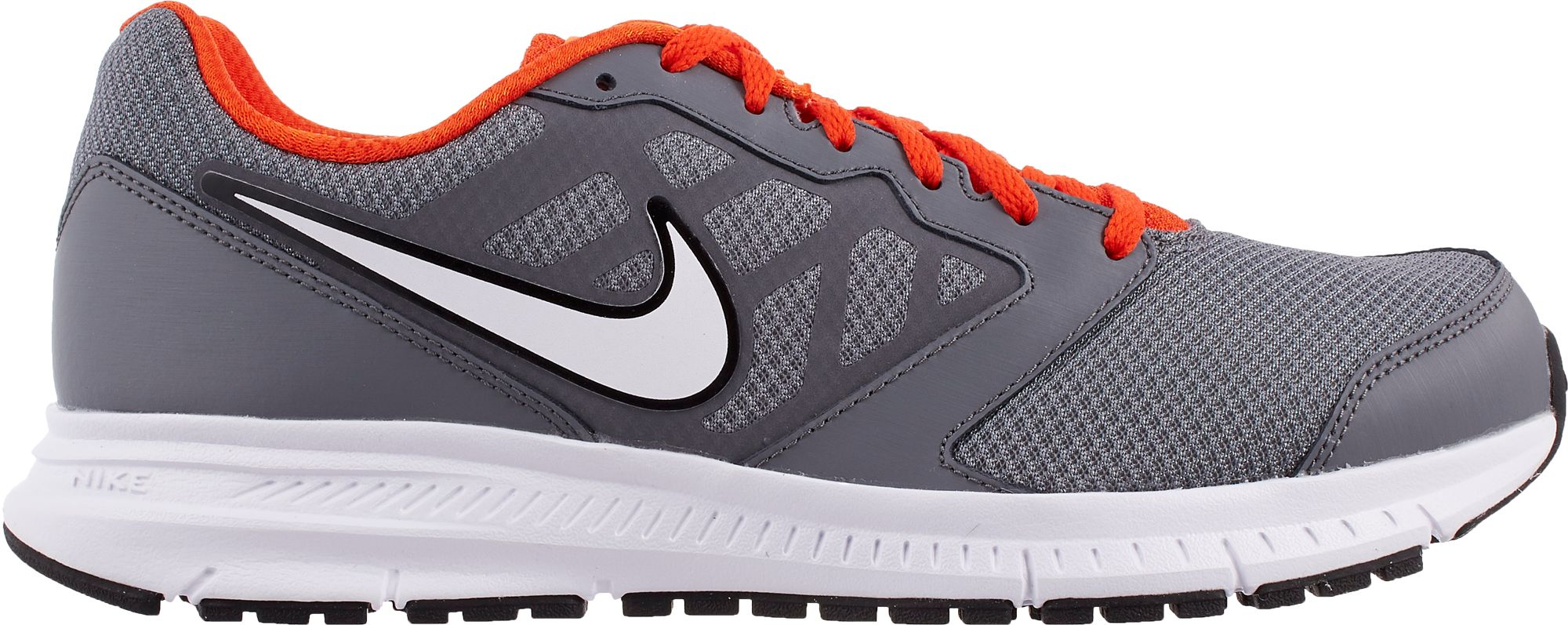 Best Sports Shoes under 2000 - Nike Downshifter 6 MSL Running Shoes