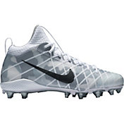Nike Men's Field General 3 Elite TD Football Cleats