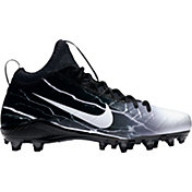 Nike Men's Field General 3 Elite TD Lightning Football Cleats