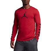 Jordan Men's Flight 23 Long Sleeve Shirt