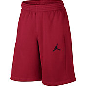 Jordan Men's Flight Fleece Shorts