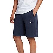 Jordan Men's Flight Fleece Shorts