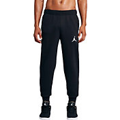 Jordan Men's Flight Fleece Pants