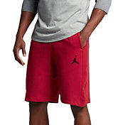 Jordan Men's Flight Shorts