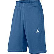 Jordan Men's Flight Shorts