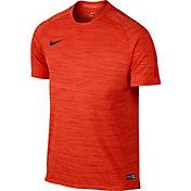 Nike Men's Flash Dri-FIT Cool Soccer T-Shirt