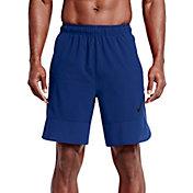 Nike Men's 8'' Flex Shorts
