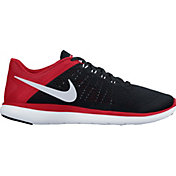 Nike Flex Run Shoes
