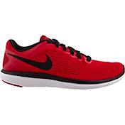 Nike Men's Flex 2016 RN Running Shoes