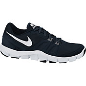 Nike Men's Flex Show TR 4 Training Shoes