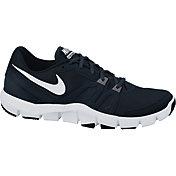 Nike Flex Show TR