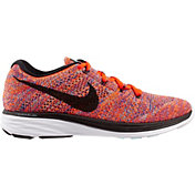 Nike Flyknit Lunar 3 Shoes