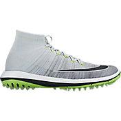 Nike FlyKnit Elite Golf Shoes