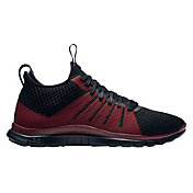 Nike Men's Free Hypervenom 2 Shoes