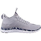 Nike Men's Free Hypervenom 2 Shoes