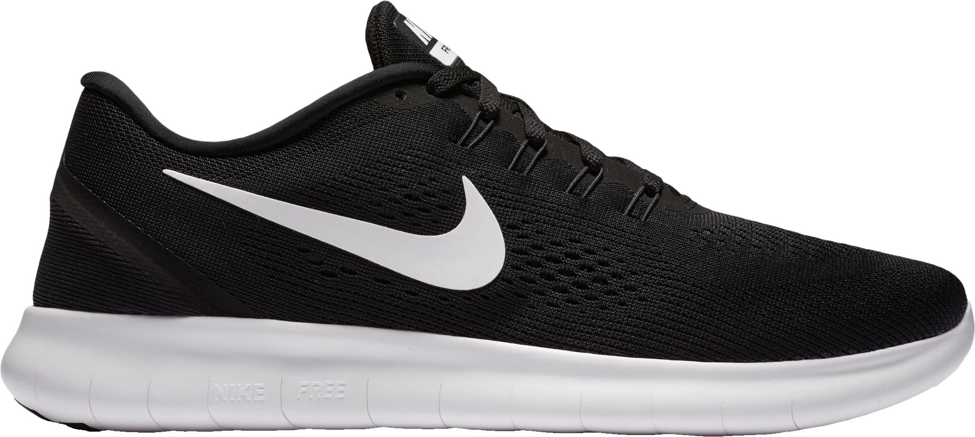 nike free running shoes mens