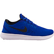 Nike Men's Free RN Running Shoes