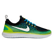 Nike Men's Free RN Distance 2 Running Shoes