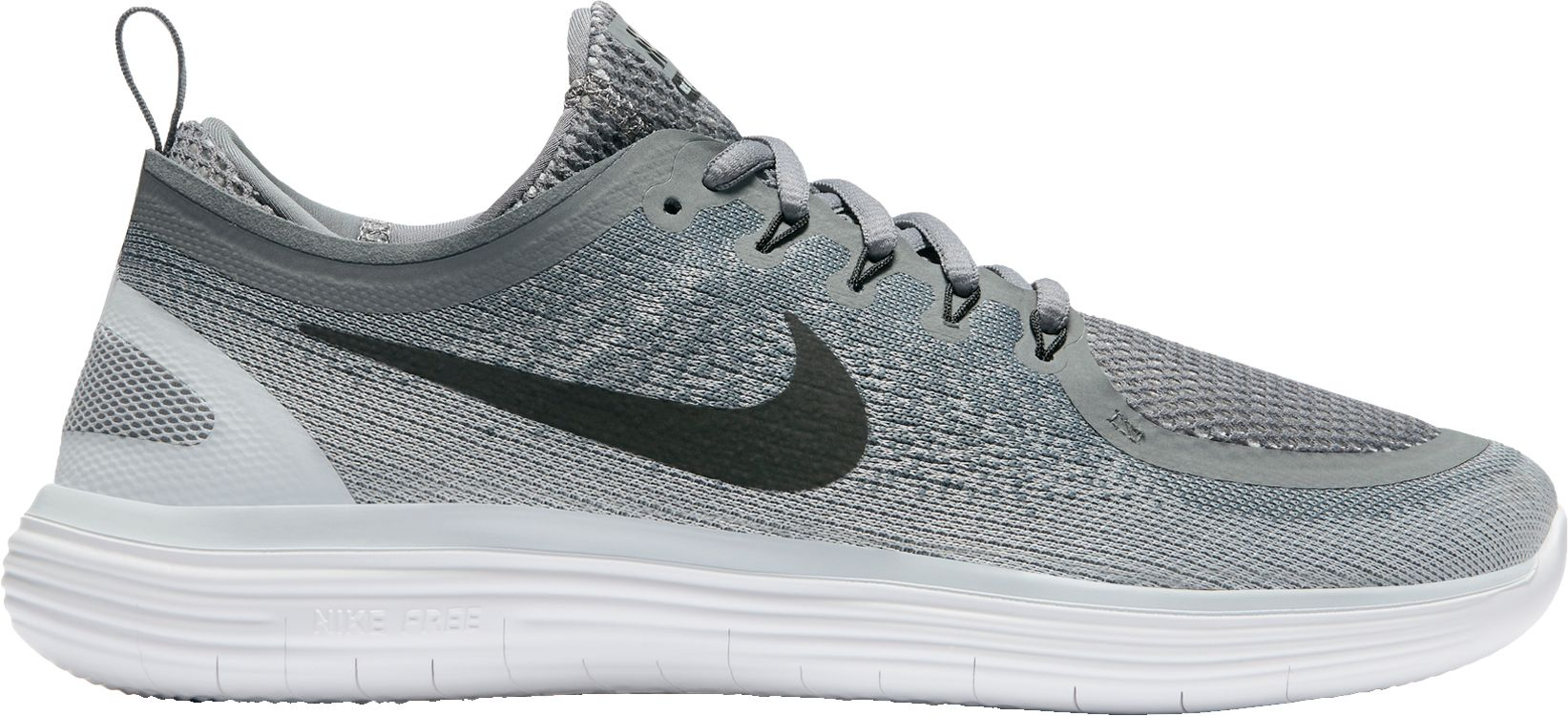 Product Image · Nike Men's Free RN Distance 2 Running Shoes